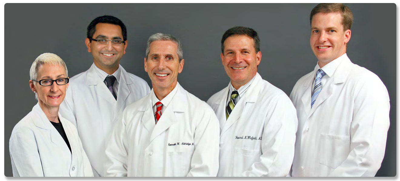west alabama urologists